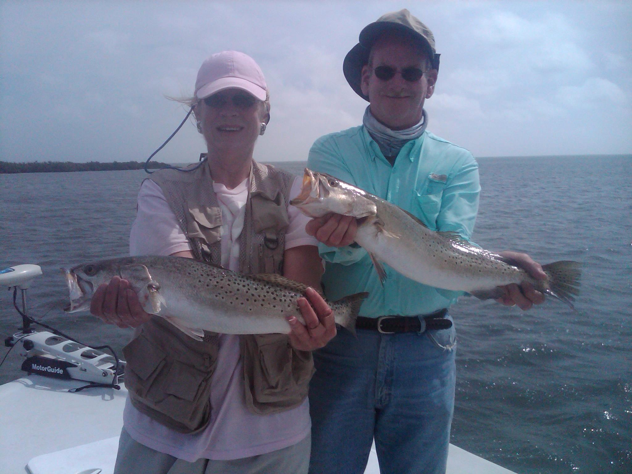 Tides4fishing Texas - More info