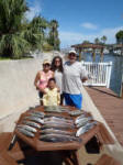 port aransas texas fishing pic